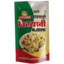 Kitchen Badshahi Biryani Masala