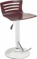 DBS 058 Bar Chairs