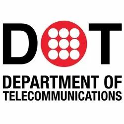 Department of Telecommunications License