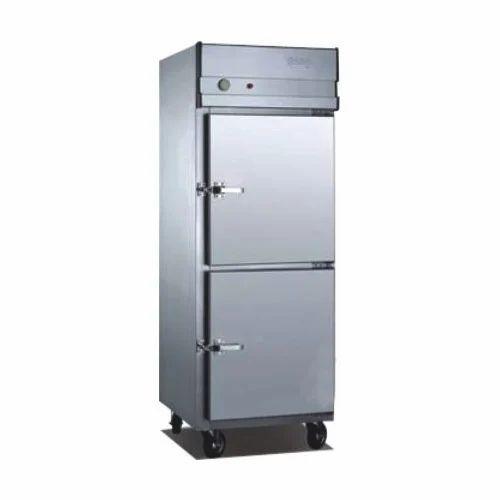 2 Door Vertical Refrigerator, Double Door Fridges, दो दरवाजे वाला  रेफ्रिजरेटर, दो दरवाजे वाला फ्रिज, टू डोर रेफ्रिजरेटर, डबल डोर फ्रिज in  Belgachia, Kochi , Jonree Equipment | ID ...