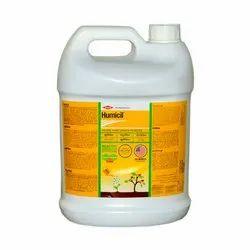 DowDuPont Humicil EC, 1 L