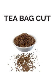 Cut & Sifted or T-Cuts, Packaging: Packet