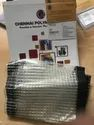 Dust Cover PVC Netted Cover Flap Cover