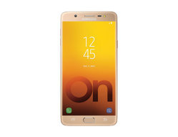 Samsung Galaxy On Max Phone