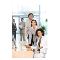 Executive Search For Banking And Finance, Middle East / India