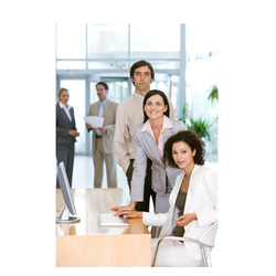 25+ Contract Jobs Executive Search for Banking and Finance, Mumbai