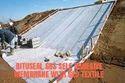Bitutexself SBS Self Adhesive Membrane With Geo Textile