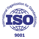 ISO 9001 Certification Consultancy Service