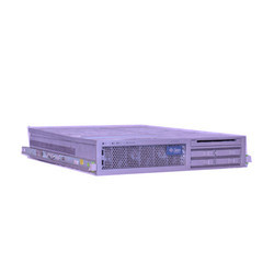 Refurbished Sunfire X4200 Server