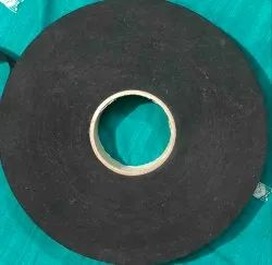 Black Colour Filter Khaini Paper