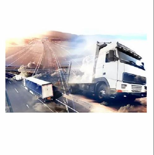Ground Shipping Service, Shipping Services - Apt Logistics