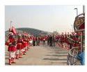 Punjabi Band Services