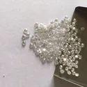 1.5mm G/H Color Lab Grown CVD Diamond