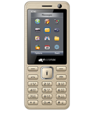 X740 Mobile