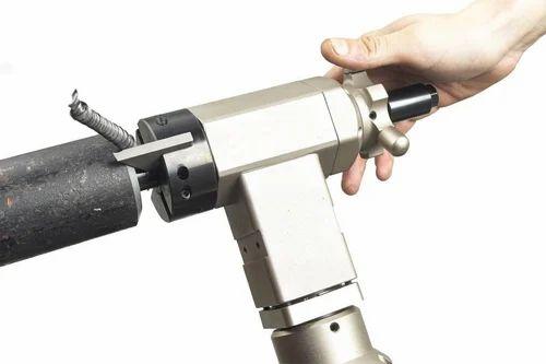 Pipe Beveling Machine LFM3000 at Rs 10000/number | पाइप बेवलिंग मशीन -  Powertech Industrial Equipments, Thane | ID: 7786627291