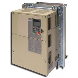 A1000 Variable Frequency Drive