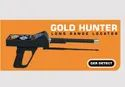 Ger Gold Hunter Device