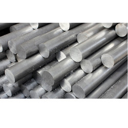Nickel Alloy C-263 /  Hastelloy C-263