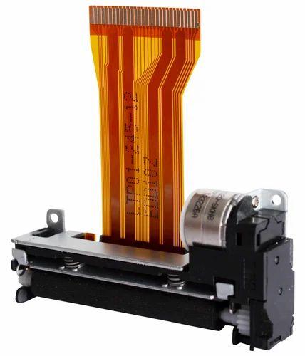 THERMAL PRINTERS - Big Bucket Receipt Printer Importer from Mumbai