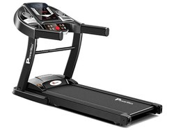 TDM-97 Powermax Motorized Treadmill