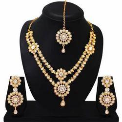 Jewellery Photo Shoot Services