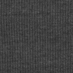 f8e8b7feac7 Rib Fabric at Best Price in India
