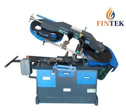 Dowel Bar Metal Cutting Machine, Capacity Up To 170 Mm