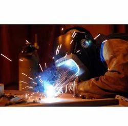 ARC Welding Service