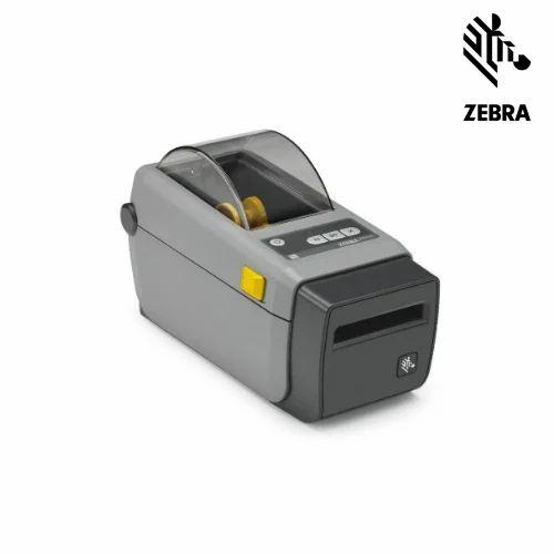 Zebra Gk420d Factory Reset