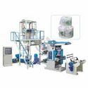Cassava Starch Bag Making Machine