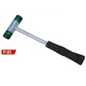 Inder Soft Head Mallet Hammer 85A