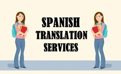Spanish Language Interpretation Service