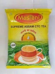 Supreme Tea