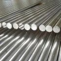 SS202 Stainless Steel Round Bar