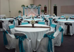 Wedding decoration in thrissur curtains wedding decoration rentals utah great wedding junglespirit Gallery