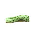 Green Skein Yarn