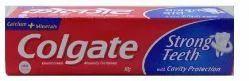 Colgate Strong Teeth 50 Grams