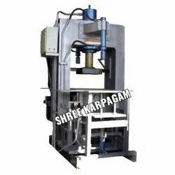 Paver Single Block  Making  Machine