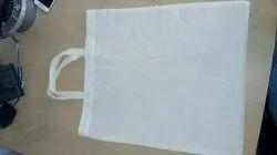 Pkl Pure Cotton Bags