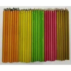 Paper Pencil with Seed, 4000 Pieces Per Box