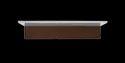 LED Display Unit - Accord LED Unit - Brown