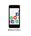 Micromax Bharat 2 Ultra
