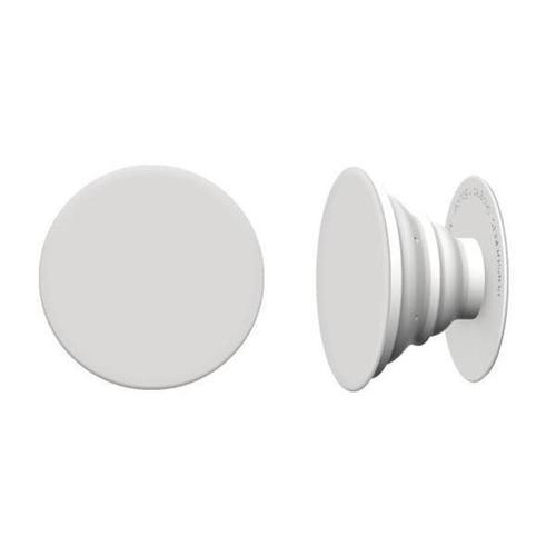 Blank Popsockets for Sublimation - Blank White Pop Holders