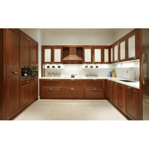 Magnificent Kitchen Cabinets Home Interior And Landscaping Ologienasavecom