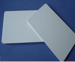 Printing PVC Foam Sheet