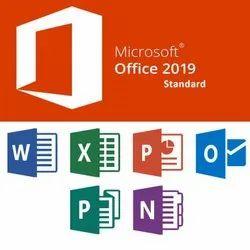 office 2019 standard molp download