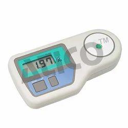 ATICO Digital Salinity Meter