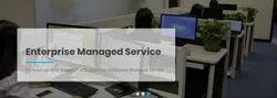 Enterprise Managed Wi-Fi Service