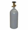 Refrigeration Gas R-12