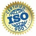 Iso 9001 Certification Service, Document Verification Mode: Onsite, Online, In Pan India